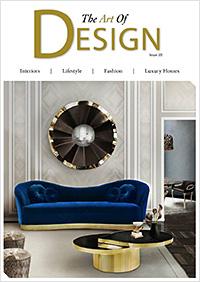 01_The_Art_of_Design