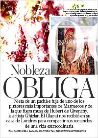 14_Vogue_Spain
